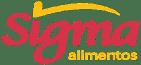 Sigma_Alimentos_logotipo (1)