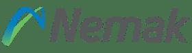 nemak-logo (1)