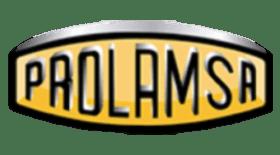 prolamsa-logo-grande (1)