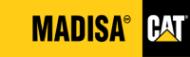 LOGO MADISA-1 (1)