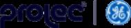 ProlecGE_Logo_RGB-scaled (2)