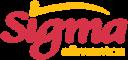 Sigma_Alimentos_logotipo