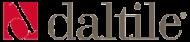 daltile-vector-logo (1)