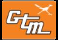 gtm (2)
